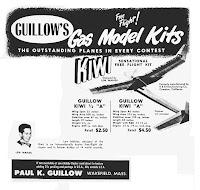https://4.bp.blogspot.com/_SFRYeYoVqHw/Ss_AbmOMG-I/AAAAAAAAD7Q/dK4aZXgRcmI/s4600/Kiwi-Guillow%60s-Kit.jpg