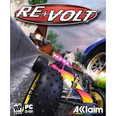 Jouez à <b>Real</b> <b>Racing</b> <b>3</b> sur <b>PC</b> ou Mac avec l'émulateur ...