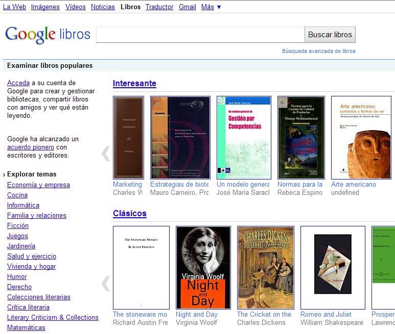 descargar google books downloader en español