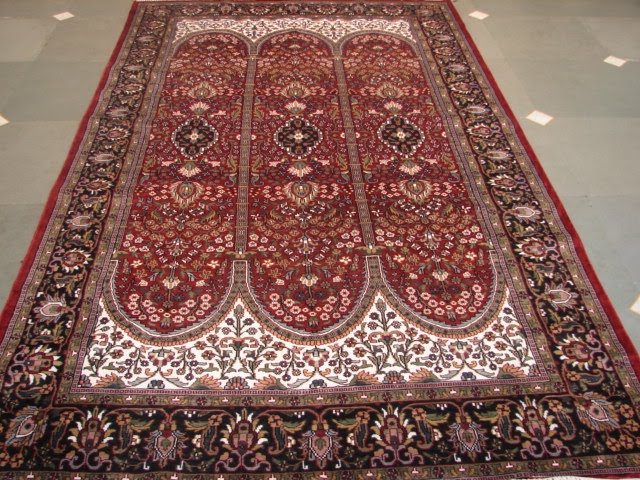 Hand Knotted Rugs India Hand Knotted Rugs Manufacturers India Hand