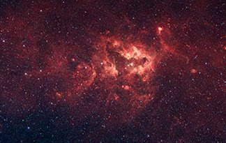 Hubble Milky Way (page 2) - Pics about space