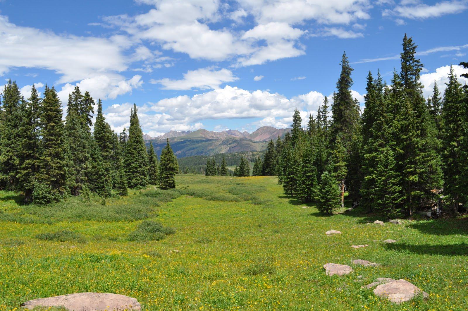 green mountain west trail colorado alltrails - HD1600×1063