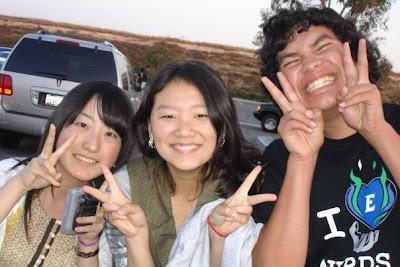 Peace Asian 104