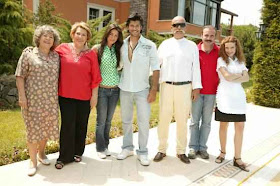 Babers Work From Home Earn 2000 Month أكسب 1000 فى شهر من المنزل عبر الأنترنت الحب المستحيل مسلسل