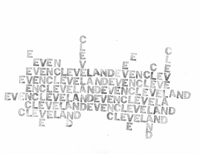 even*cleveland