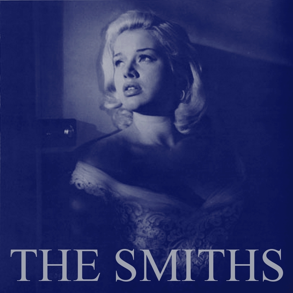 The Smiths Unreleased Demos And Instrumentals