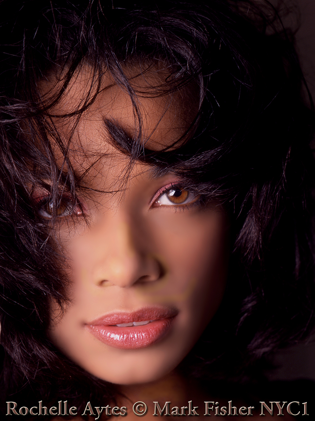 Rochelle Aytes - Photos Hot | Pictures Digital Beauty