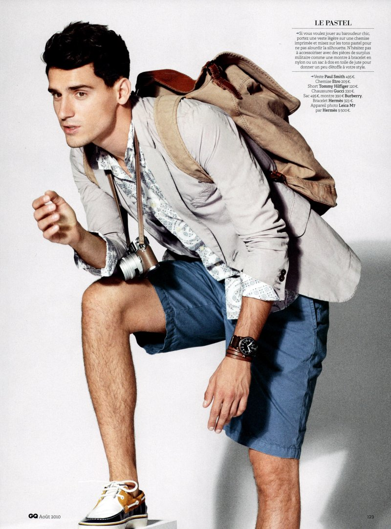 Azotwqvw6 Happen France Arthur O'connor Keiron By Gq Ng Kulkov The mNy0POnvw8