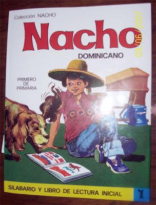 Descargar El Libro Nacho Pdf - backupbid