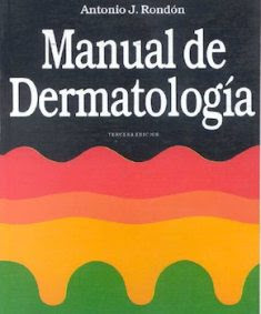 http://i0.wp.com/4.bp.blogspot.com/_SL4jluoeWvY/S9Hx8C0U--I/AAAAAAAAAT4/CykYIatgM2s/s320/manual_dermatologia.jpg?resize=220%2C283