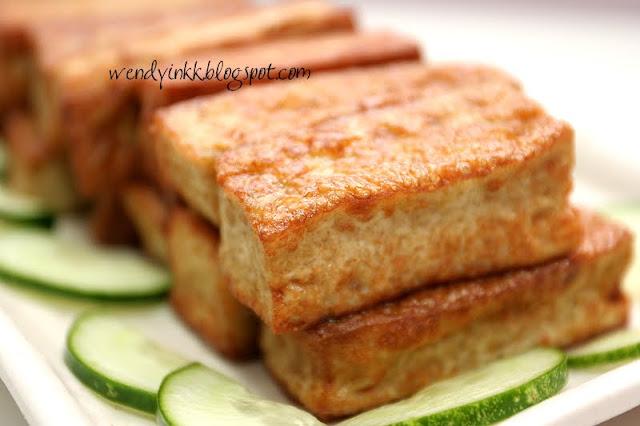 Image Result For Homemade Tofu