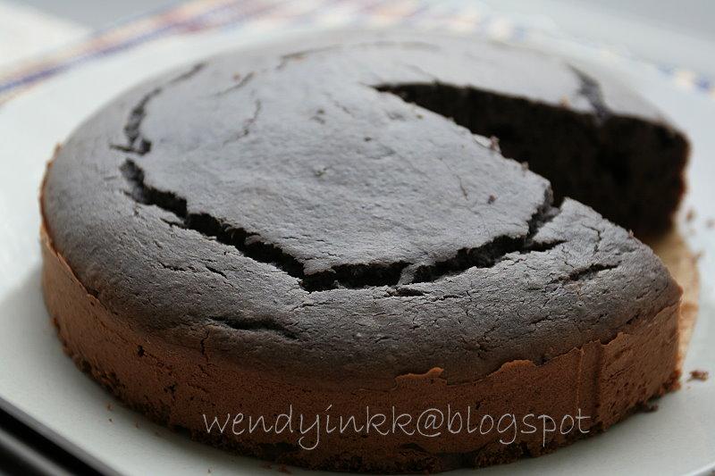 Baking Cake Classes Sydney