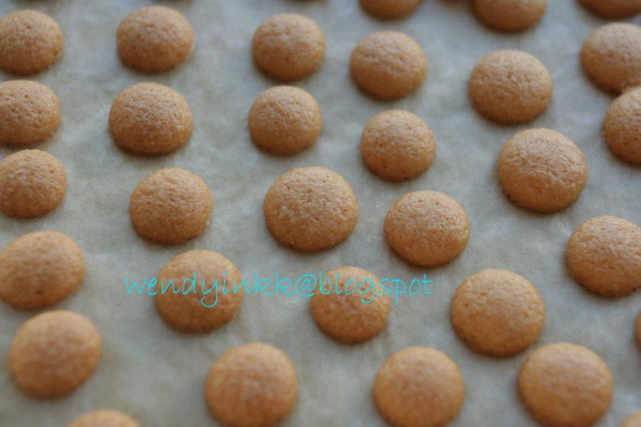 A taste of chocolate with adriana malao 3