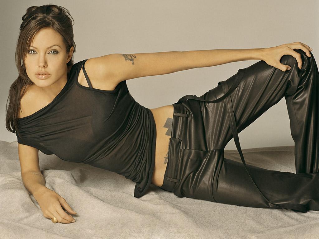 Sophia Bush Nude Picss Blog-1585