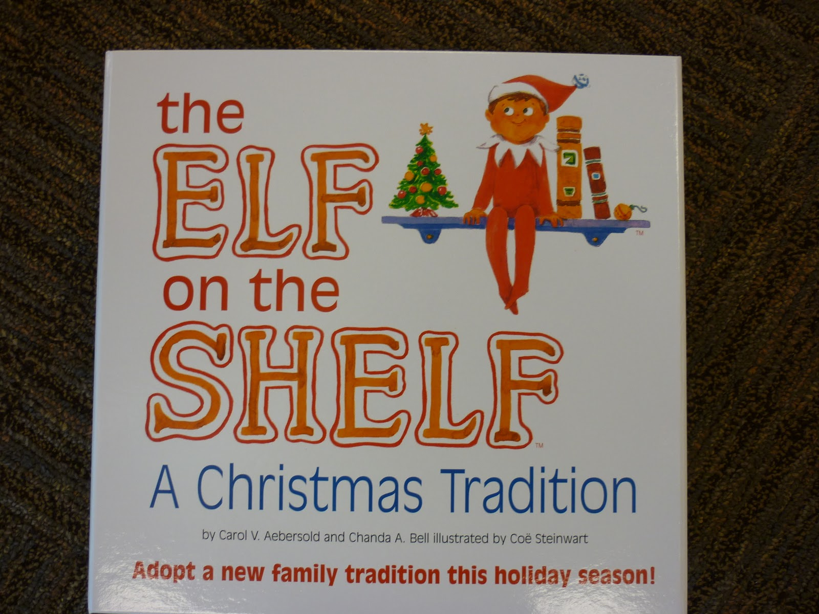 wright s hallmark is pleased to announce that we have the elf on the . 1600 x 1200.Hallmark Christmas Movies
