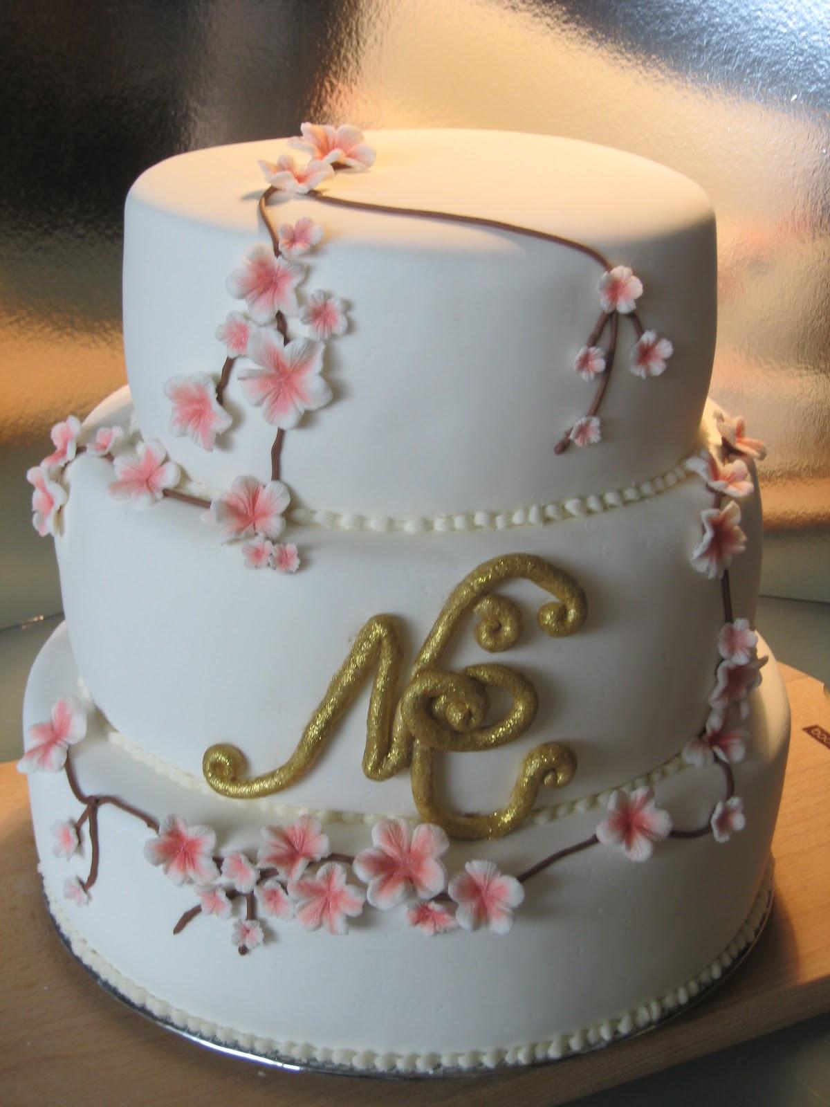 gave symbolisere bryllup og dåb