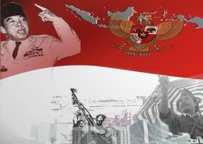 Konflik Indonesia - Malaysia : Sejarah Terulang ?