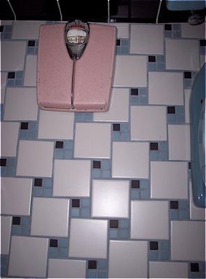 e01a2bd4de87b ... vide-dressing Ebay en mémo sur le frigo (juste en-dessous du dossier  spécial capitons de Biba (et de la photo de soi en short, durant l'été 92).