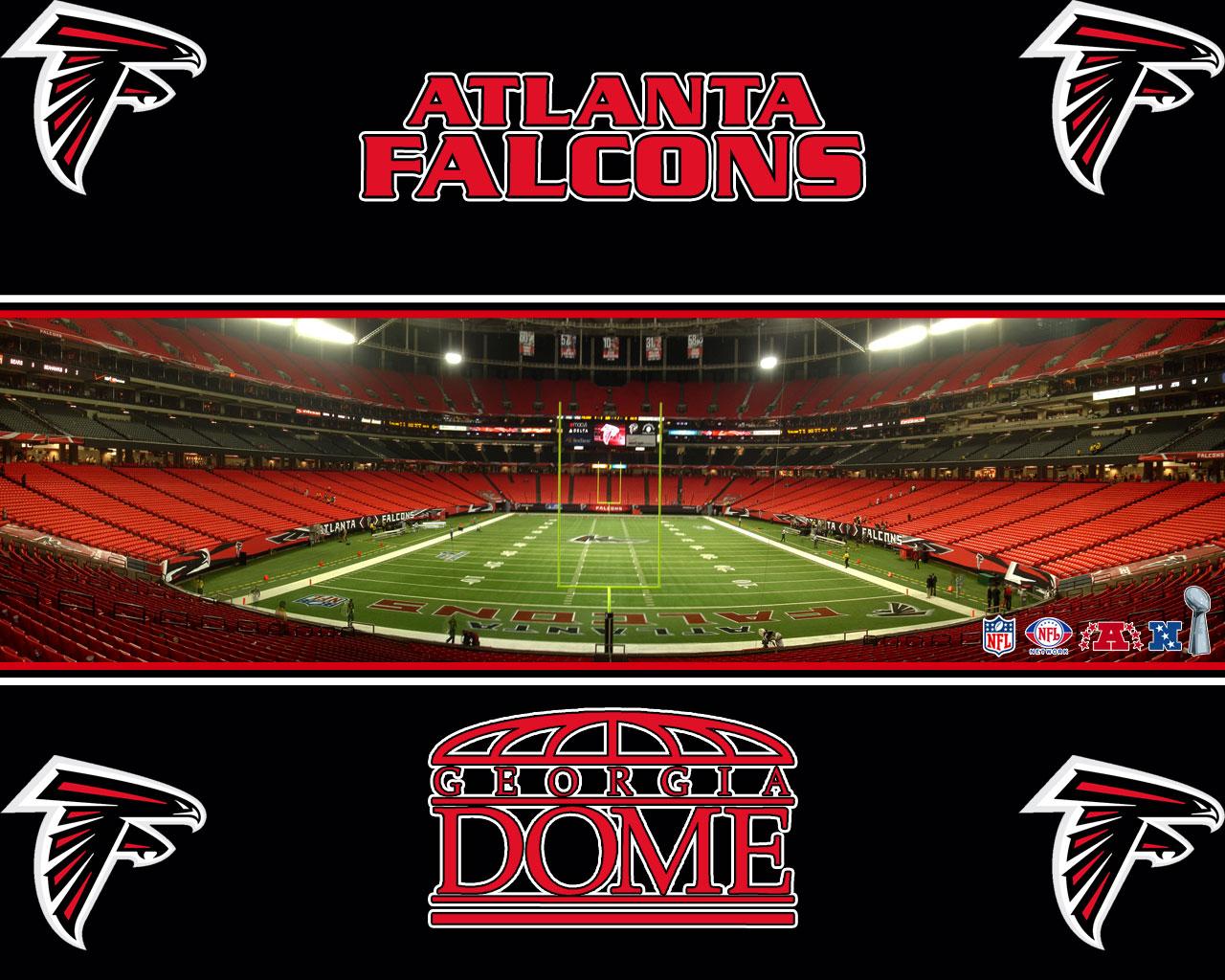 Atlanta Falcons Iphone Wallpaper: Trends Image: Atlanta Falcons Images