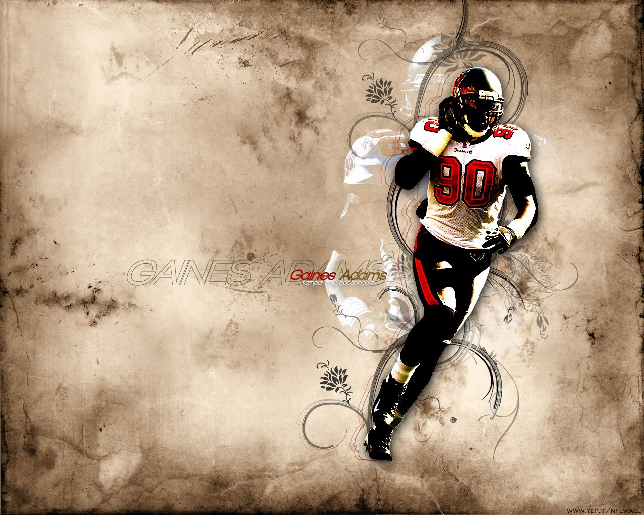 http://4.bp.blogspot.com/_SPY5-z18DBU/TT3ft9fprJI/AAAAAAAAAso/ixVPb7nqaLY/s1600/gaines_adams_wallpaper_tampa_bay_buccaneers_1280x1024.jpeg