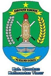 Nunukan Kota Perbatasan Di Kalimantan Timur Sejarah Terbentuknya Kabupaten Nunukan