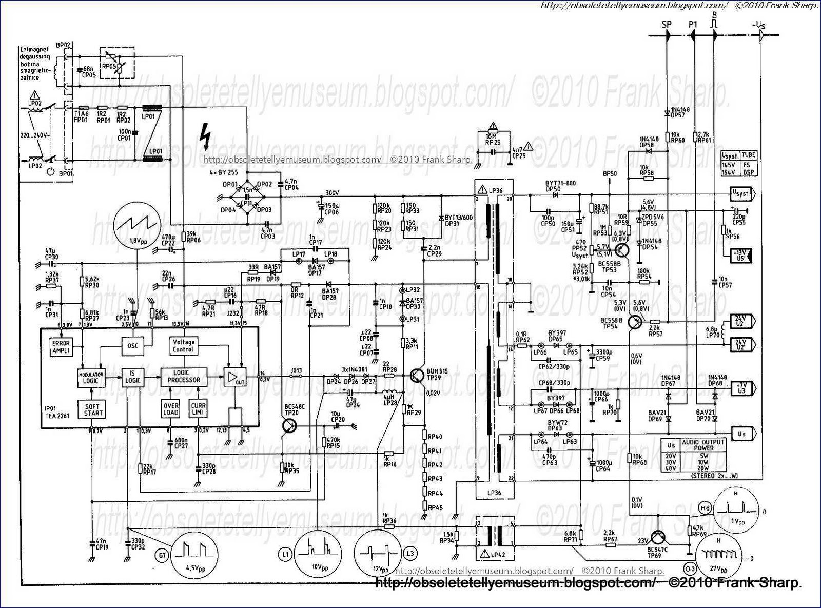 cat 6 wiring diagram icc