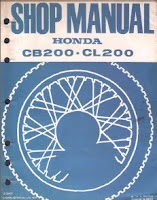 download this free cb200 service manual: