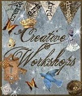 Creative Workshops