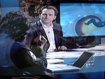 crónicas de mundos ocultos: En España no podrán emitir ...