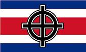 Nacional Revolucionarios