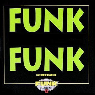 Studio Mix Records From The Original Master Tapes Funk