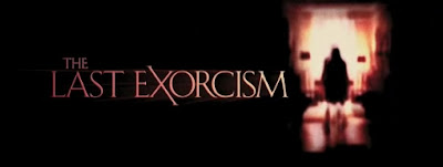 The Last Exorcism Film Trailer