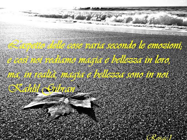 Auguri Matrimonio Kahlil Gibran : La verita e coraggio aforisma sul sentimento di kahlil