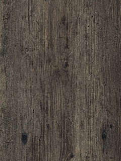 bodenbel ge produkte news anleitungen moderne bodenbel ge wie vinyl designbelag gewachste. Black Bedroom Furniture Sets. Home Design Ideas