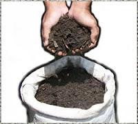 Pupuk Bokashi, Pupuk Organik, Manfaat Bokashi, Pembuatan Pupuk Bokashi, Pupuk Organik Padat, Pupuk, Manfaat Pupuk Organik, Lmga Agro