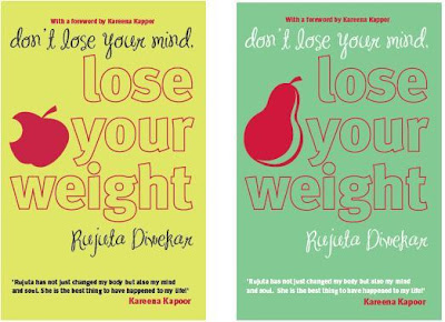 Lose Your Weight Not Your Mind Book