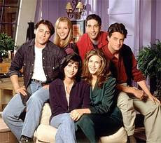My All Time Favourite TV Siries