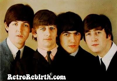 Today In Beatles History March 18 Today In Beatles History