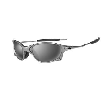 Oculos Double X Oakley   City of Kenmore, Washington 22e39962a6