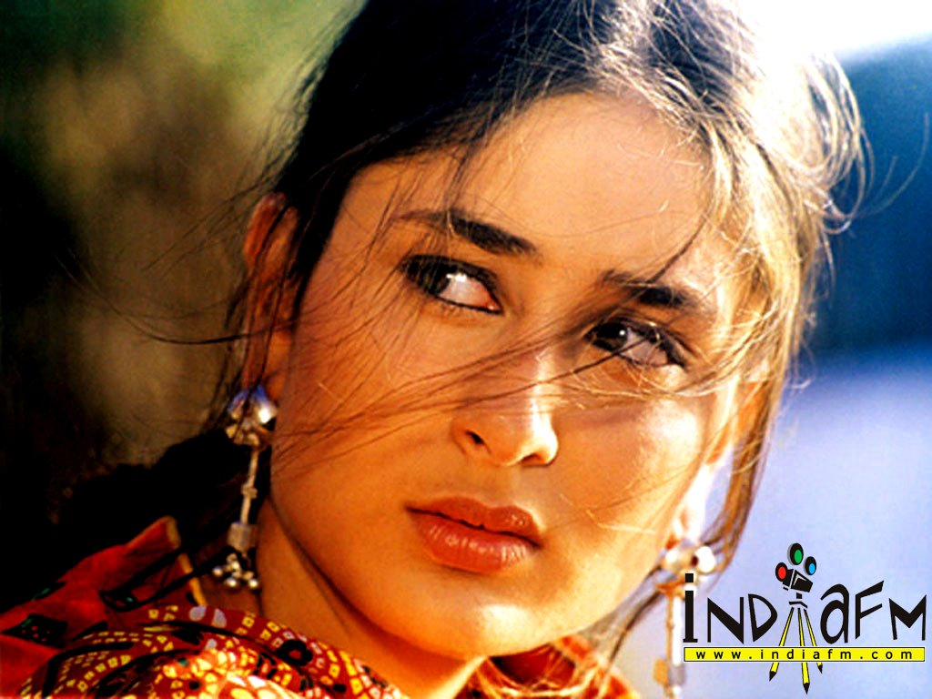 Karina Kapoor  Bollywood Actresses  Hot Actress  Tamil -5415