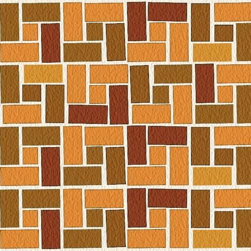 Build A Brick Patio World Of Furniture And Interior Design