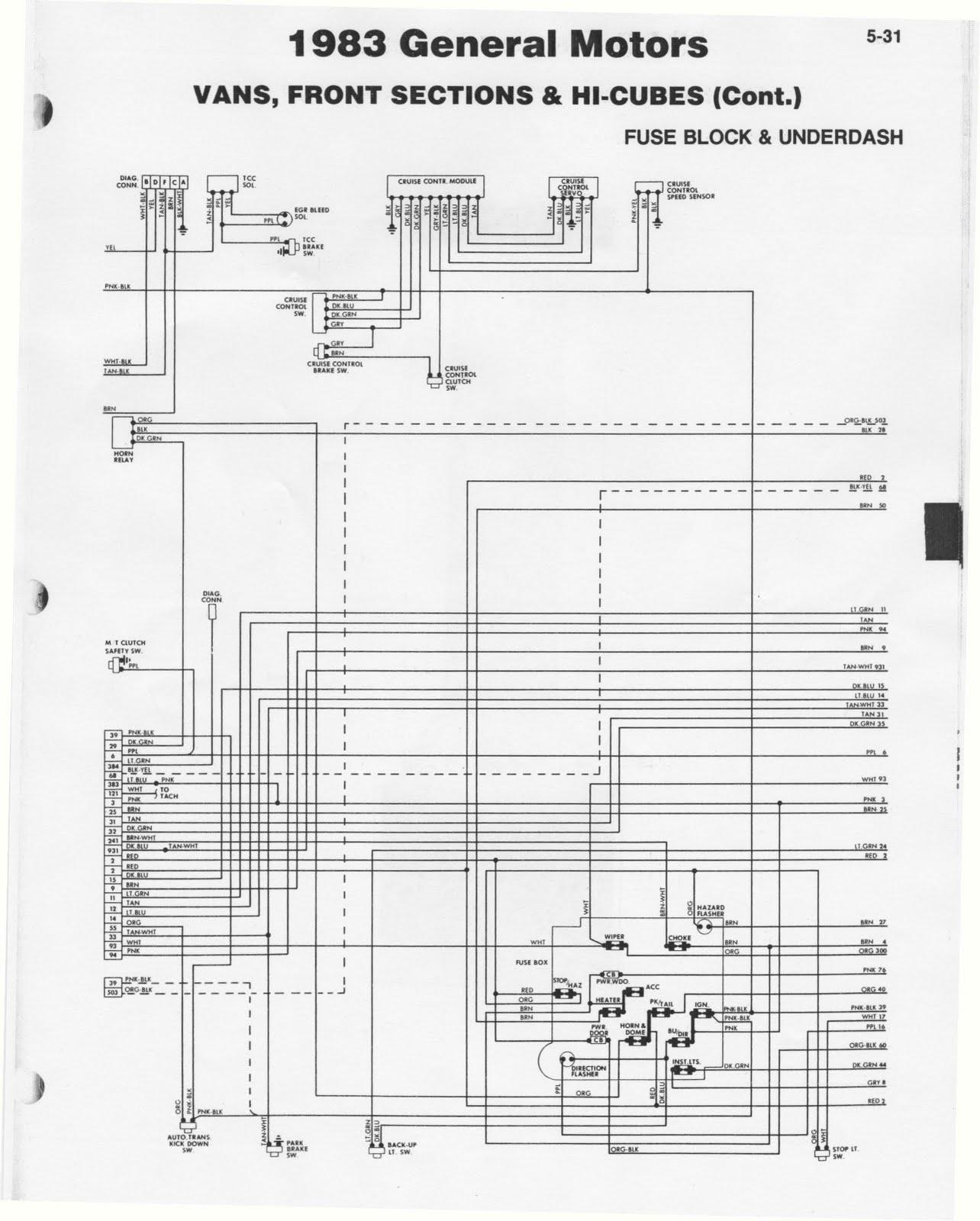 medium resolution of 1995 fleetwood southwind rv wiring diagram 1994 fleetwood 1998 georgie boy wiring diagram landau georgie boy wiring diagram f53