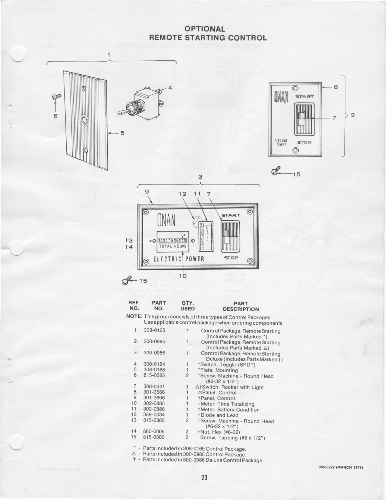 Aqua Magic Rv Toilet Diagram Com