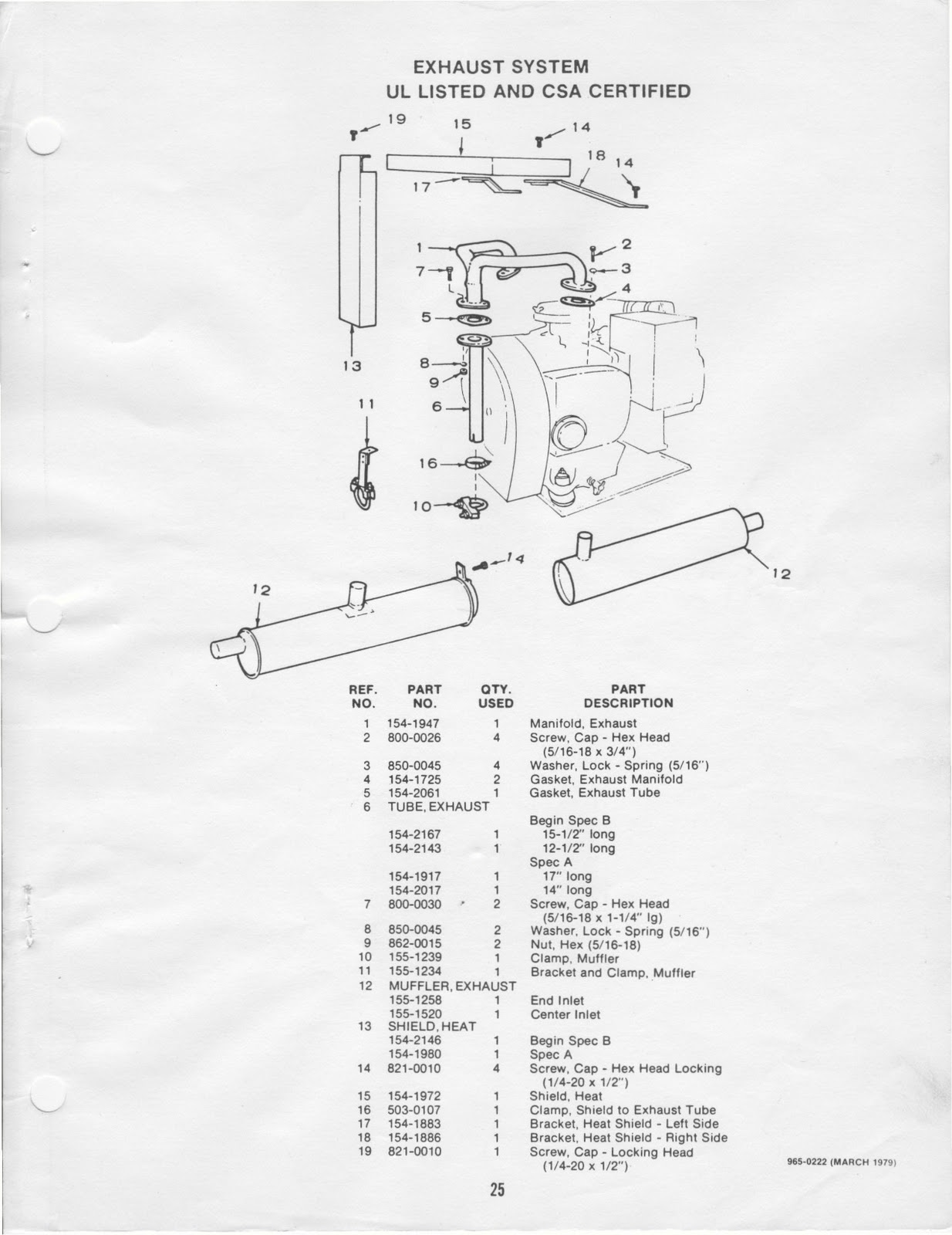 1996 Fleetwood Rv Parts | Wiring Diagram Database