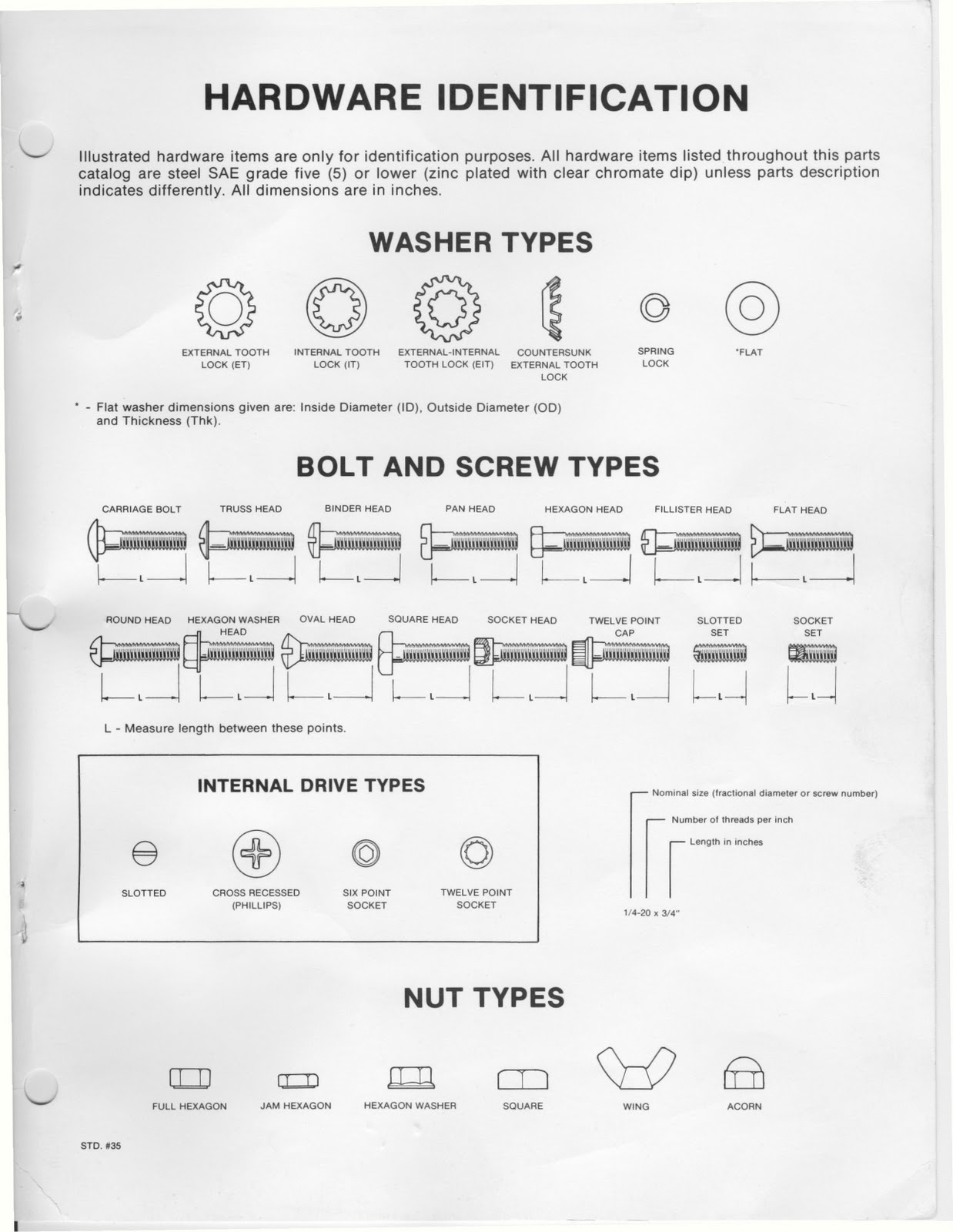 6000 onan rv generator wiring diagram onan 6000 watt generator wiring diagram generator onan wiring circuit [ 1238 x 1600 Pixel ]