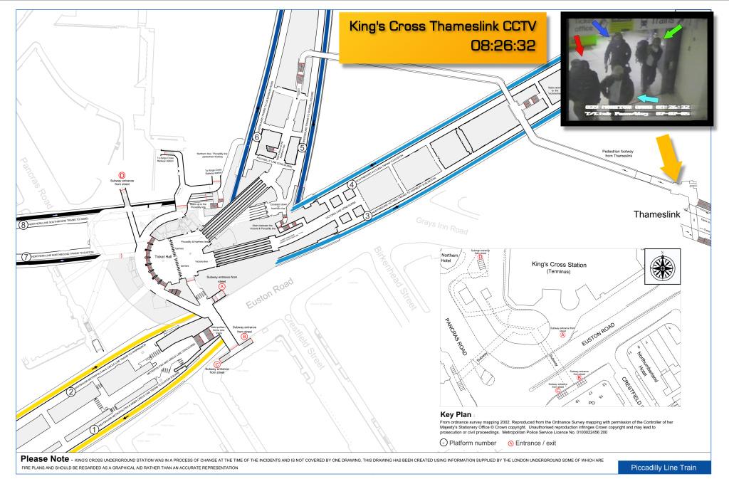 kxtl map