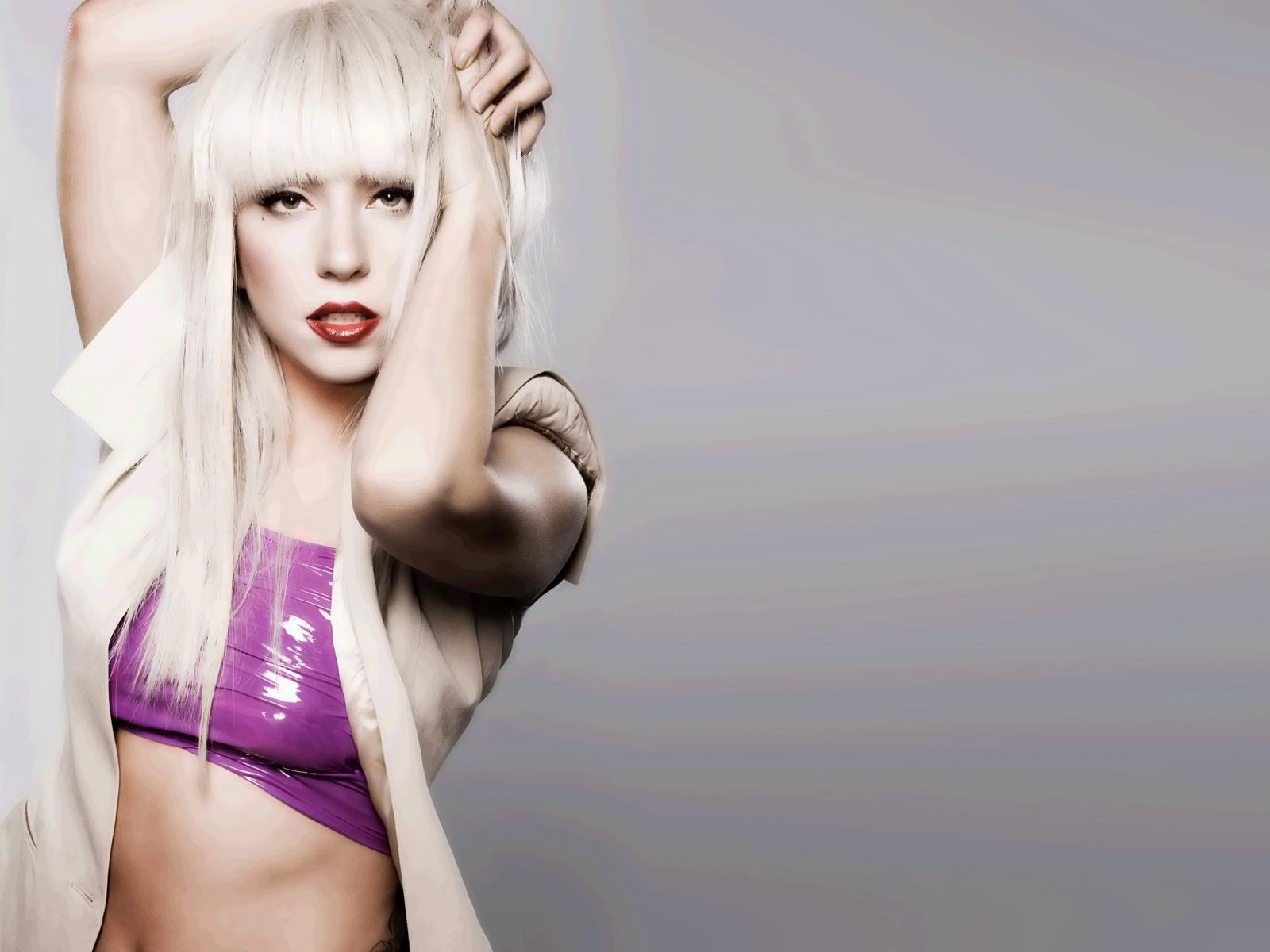 Lady_Gaga_7.jpg