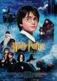 Harry Potterfeestje
