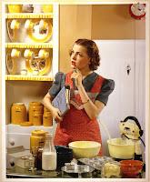 Huishoudgewoontes