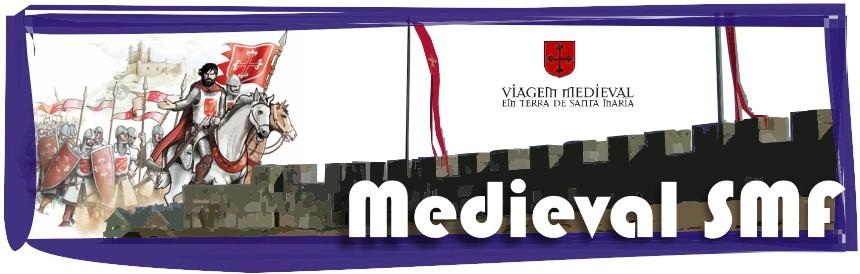 medievalsmf